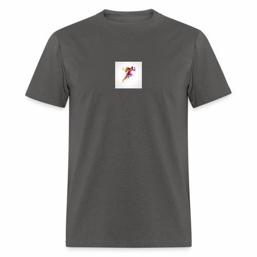 Running - Men's T-Shirt