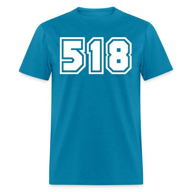 1spreadshirt518shirt