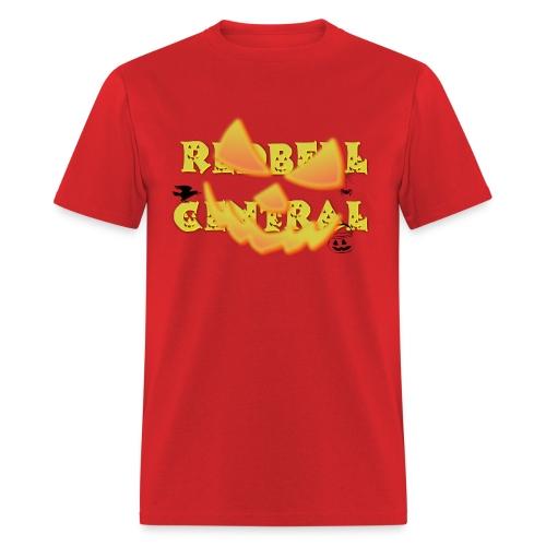 spreadshirthalloween2013 - Men's T-Shirt