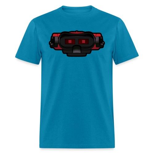 VBOY - Men's T-Shirt