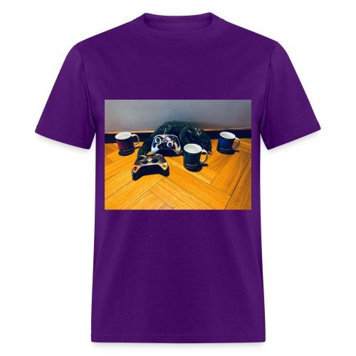 Main picture - Men's T-Shirt