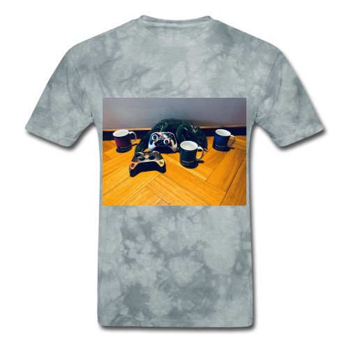 Main picture - Men's T-Shirt