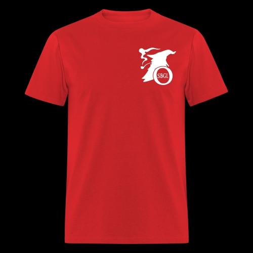 OSBGL - Men's T-Shirt