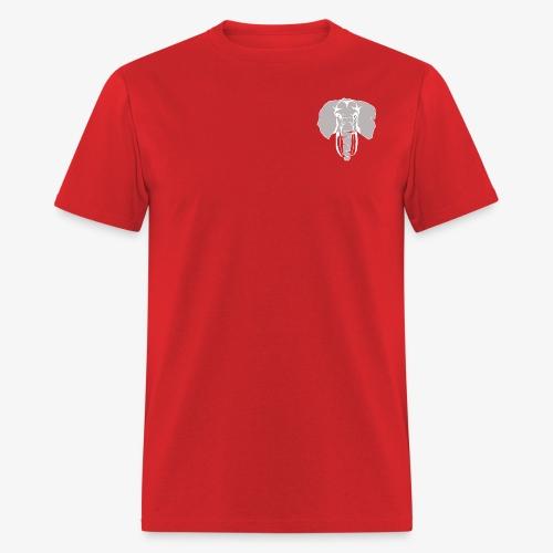 twoodz90 - Men's T-Shirt