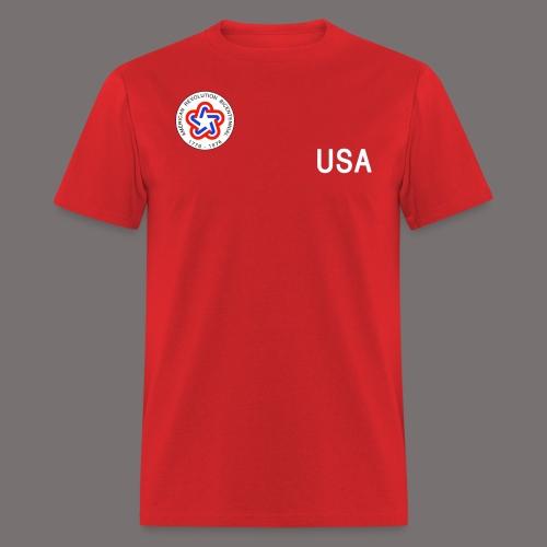 1976 - Men's T-Shirt