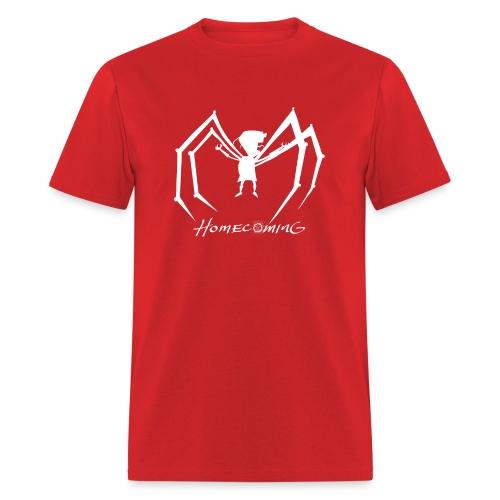 Zim Homecoming! - Men's T-Shirt
