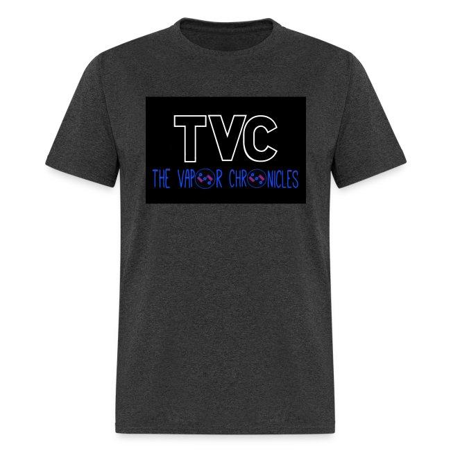 TVC coil logo blue JPG