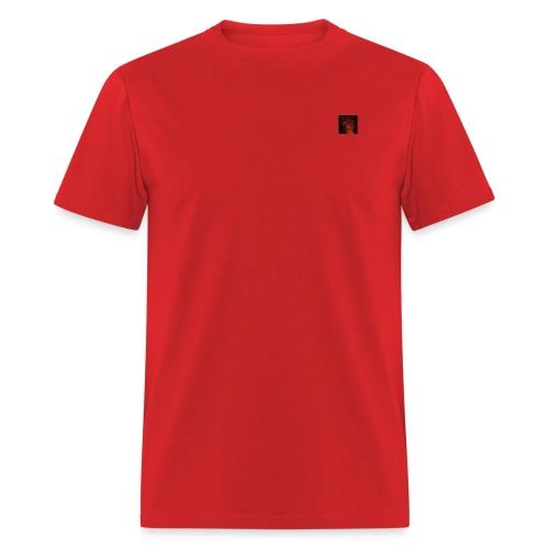 fuze - Men's T-Shirt