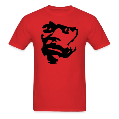 alr1ghtstart 06 - Men's T-Shirt