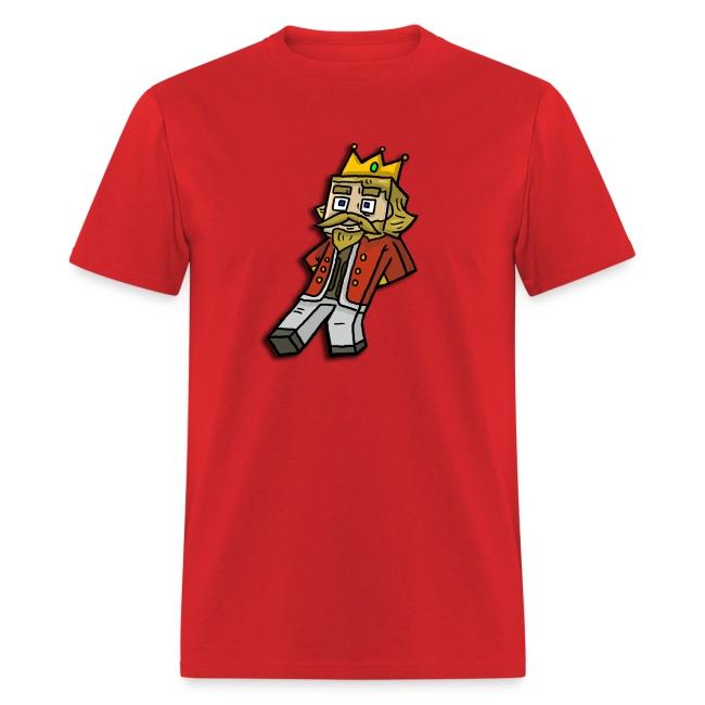 fallenkingdomshirt2 tshirts