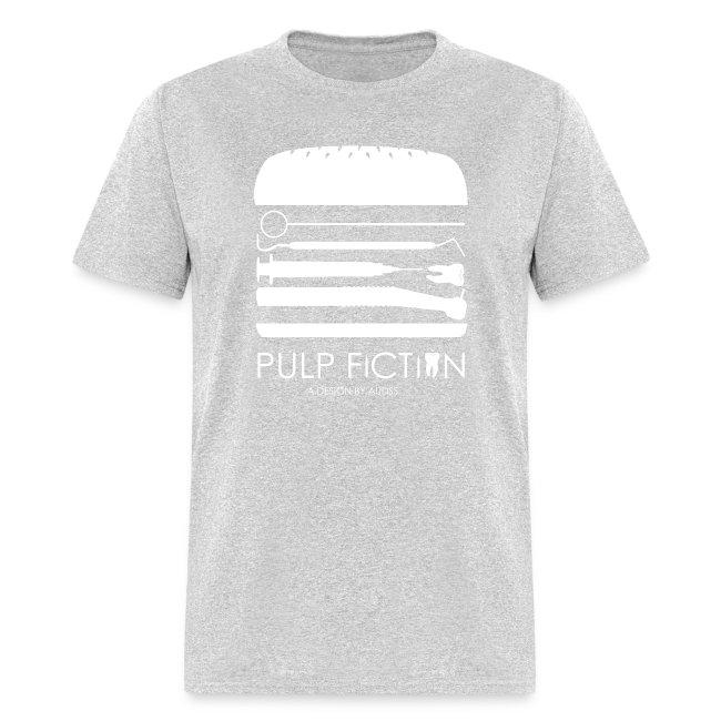 pulp fiction png