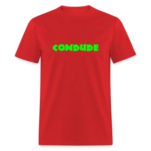 picturetopeople org 3413ae6e1f210c24f57d7a863ae5cb - Men's T-Shirt