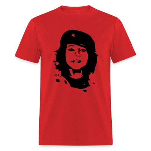 CheBoxxy - Men's T-Shirt