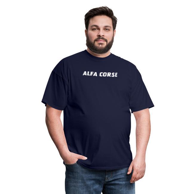 Alfa Corse