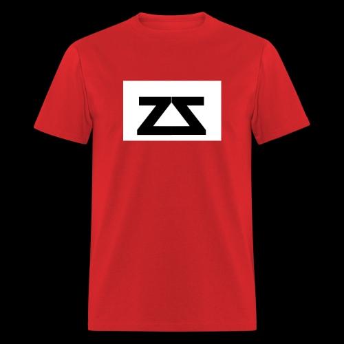 ZOZ - Men's T-Shirt