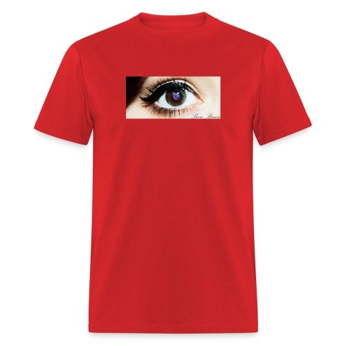 SIXIE BREEZE FLEEK 3 - Men's T-Shirt