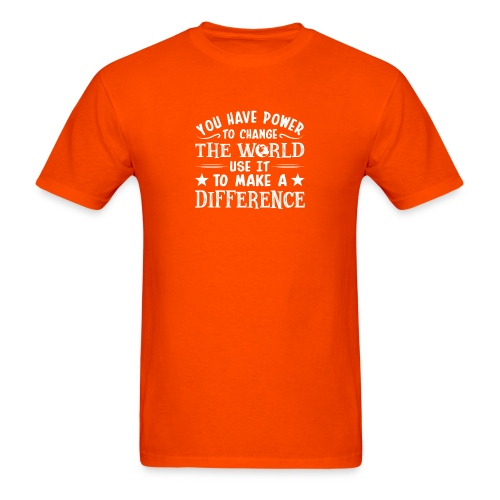 Reading Book Million Books I Havent Read - Men's T-Shirt