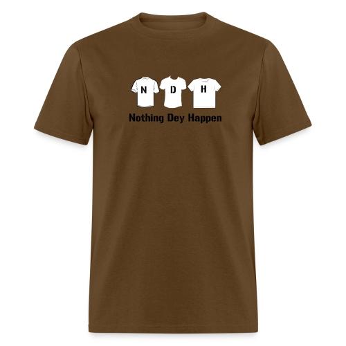 malendh - Men's T-Shirt