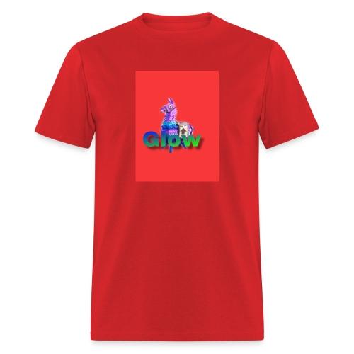 B7B56E82 FDAF 427B 8ACF 64E7CE20A9CB - Men's T-Shirt