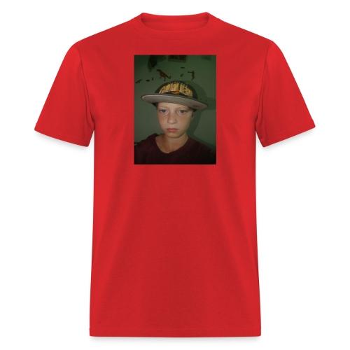 15345257241327392747429607793001 - Men's T-Shirt