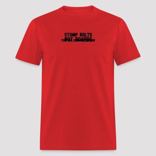 Untitled 22 png - Men's T-Shirt