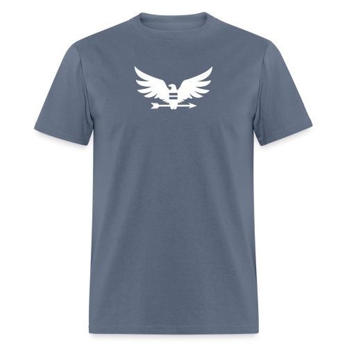 arrowmenred - Men's T-Shirt
