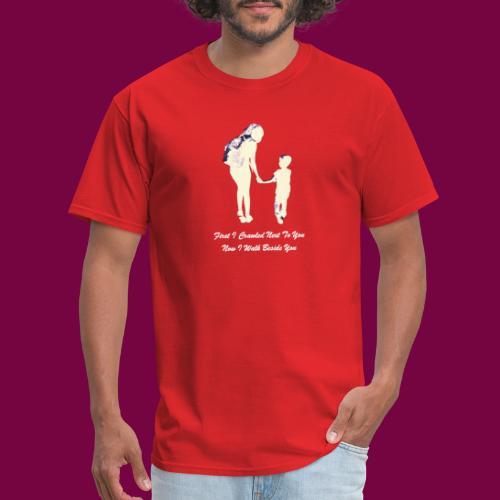 L&L - Men's T-Shirt