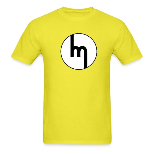 Classic Mazda emblem - AUTONAUT.com - Men's T-Shirt