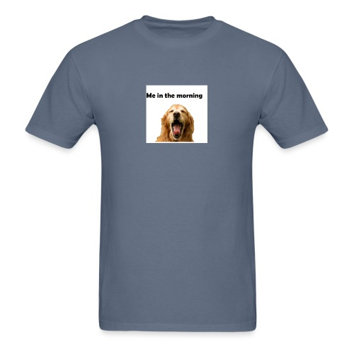 doggo - Men's T-Shirt