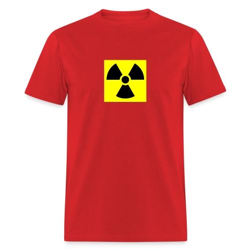 craig5680 - Men's T-Shirt