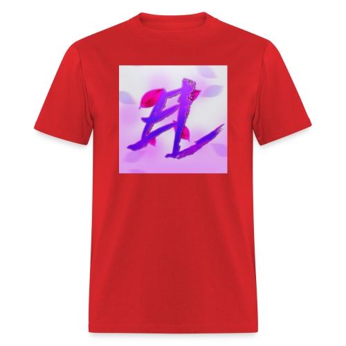 EL.CLAN Merch - Men's T-Shirt