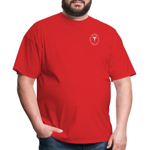 Elektra Collection - Men's T-Shirt