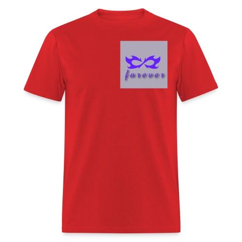LogoMaker 13092018 110029 - Men's T-Shirt