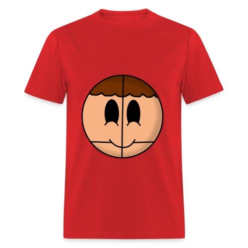 Leland Loney - Men's T-Shirt