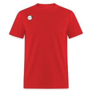 mens t shirt - Men's T-Shirt