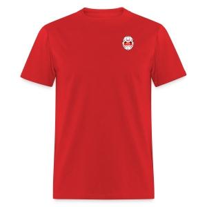 Mafia Streetwear Vol. 1 Vorhees - Men's T-Shirt