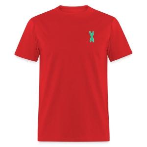 Christmas Time - Men's T-Shirt