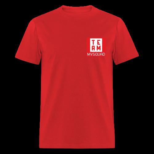 Max Vlogs - Men's T-Shirt