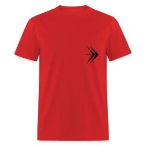 DDDR Official - Men's T-Shirt