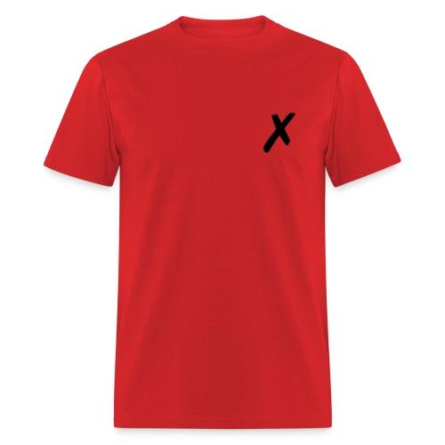 The X Guys - Men's T-Shirt