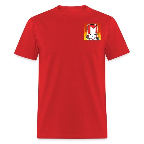 photo - Men's T-Shirt