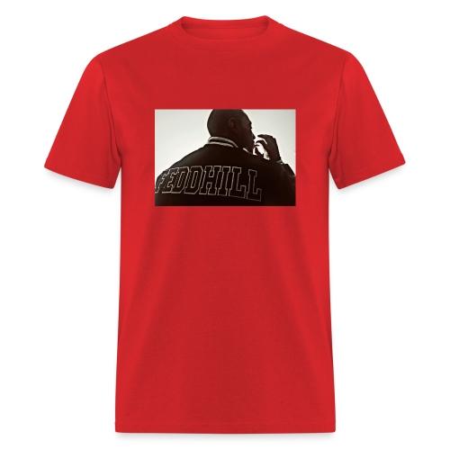 6B2F51C5 E284 419F 909E DCDECAD080A8 - Men's T-Shirt