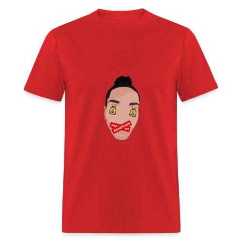 That Bag - Men's T-Shirt