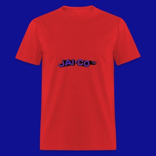 Season 3-3 - Men's T-Shirt