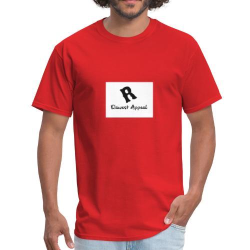 589F6411 626D 4A17 B4A6 F7AF66893375 - Men's T-Shirt