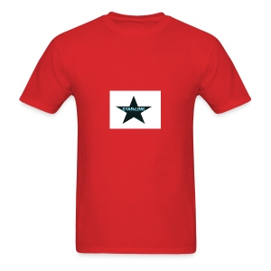 Star-Link product - Men's T-Shirt