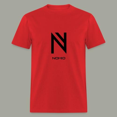 Nohio - Men's T-Shirt