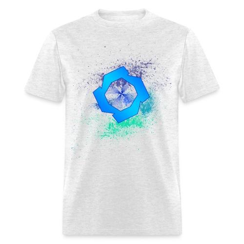 bsplatjr - Men's T-Shirt