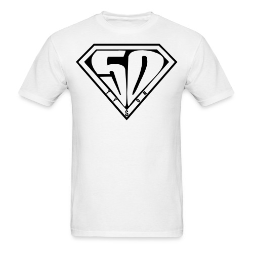 10818964 1019037718121647 940990956 n png - Men's T-Shirt