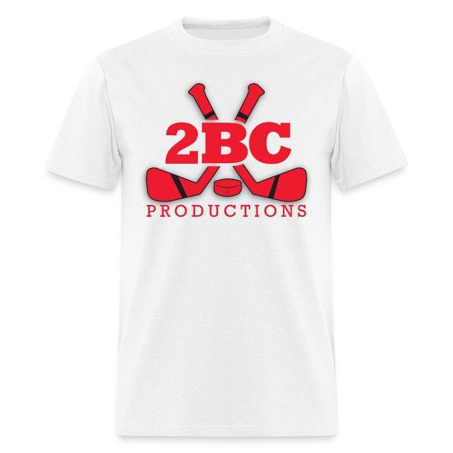 2bc logo 5
